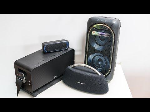 Bumpboxx Freestyle Review Amp Soundcheck Doovi