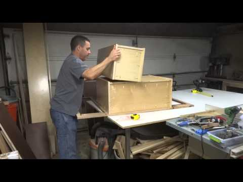 how-to-build-your-own-kitchen-cabinets:-part-3