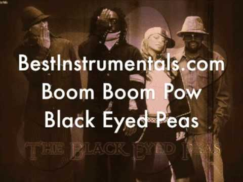 Hot Instrumental-