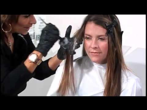 Loreal professional majirel mix профессиональная крем-краска для усиления и нейтрализации оттенков волос купить недорого в москве на горбушке в интернет-магазине василиса. Наш адрес: метро багратионовская, ул барклая, дом 8, тц горбушка, павильон 312 3 этаж. Тел 8-915-285-71-85.