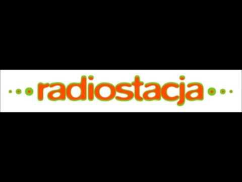 Radiostacja - MasterMix 07.04.2007[Gaudino, Mason, Furtado, Booty Luv, Timbaland, Bob Sinclar]