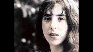Laura Nyro Save The Country [LIVE]