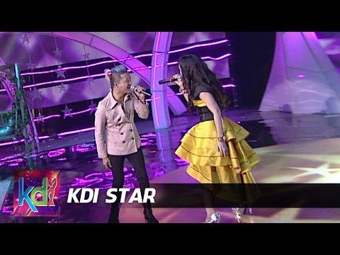 """Aan Feat. Yuli KDI """" Ini Dangdut """" KDI Star (21/6)"""