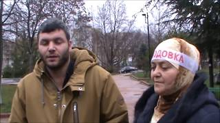 Семья Фазила Ибраимова: Это был заказной суд!