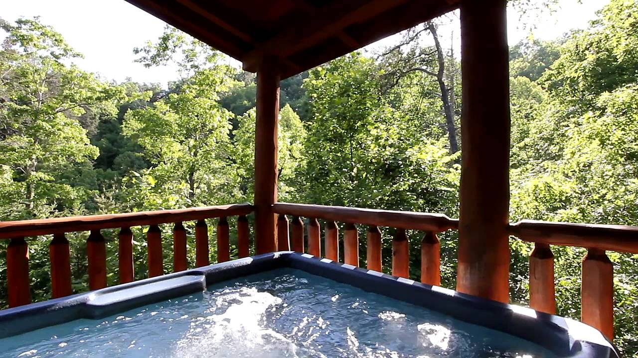 property redlight forge vacation and theater usa picture breathtaker luxury photos gatlinburg views room cabin pigeon with rental cabins