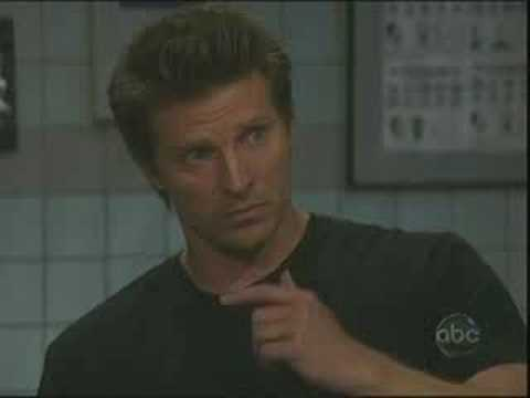 Graham Shiels is back as Cody on GH  YAY