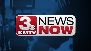 3 News Now Latest Headlines   July 30, 10pm