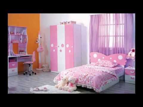 Kids Bedroom Furniture  Kids Bedroom Furniture Sets