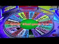Gambar cover Spinning Wheel - Blood, Sweat and Tears lyrics HD