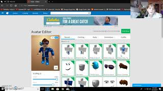 hacking into beast ted roblox account