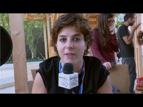 ROMA WEB FEST- RADIO WEB 108 NETWORK