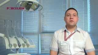 Здоровье десен. Лечение гингивита и пародонтита(, 2015-02-10T08:47:56.000Z)