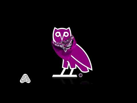 Blocboy JB - Look Alive (Ft. Drake) [BEST INSTRUMENTAL] Reprod. by ayootraa
