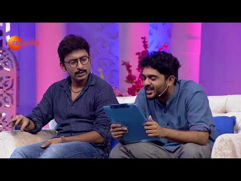 Sundays With Anil And Karky - Episode 4 - January 28, 2018 - Best Scene