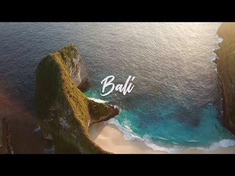 BALI & NUSA ISLANDS - INDONESIA 2018