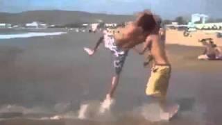 catch algerien thumbnail
