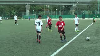 Publication Date: 2019-02-20 | Video Title: 2019-02-20vs劉百樂對陳震夏(C)
