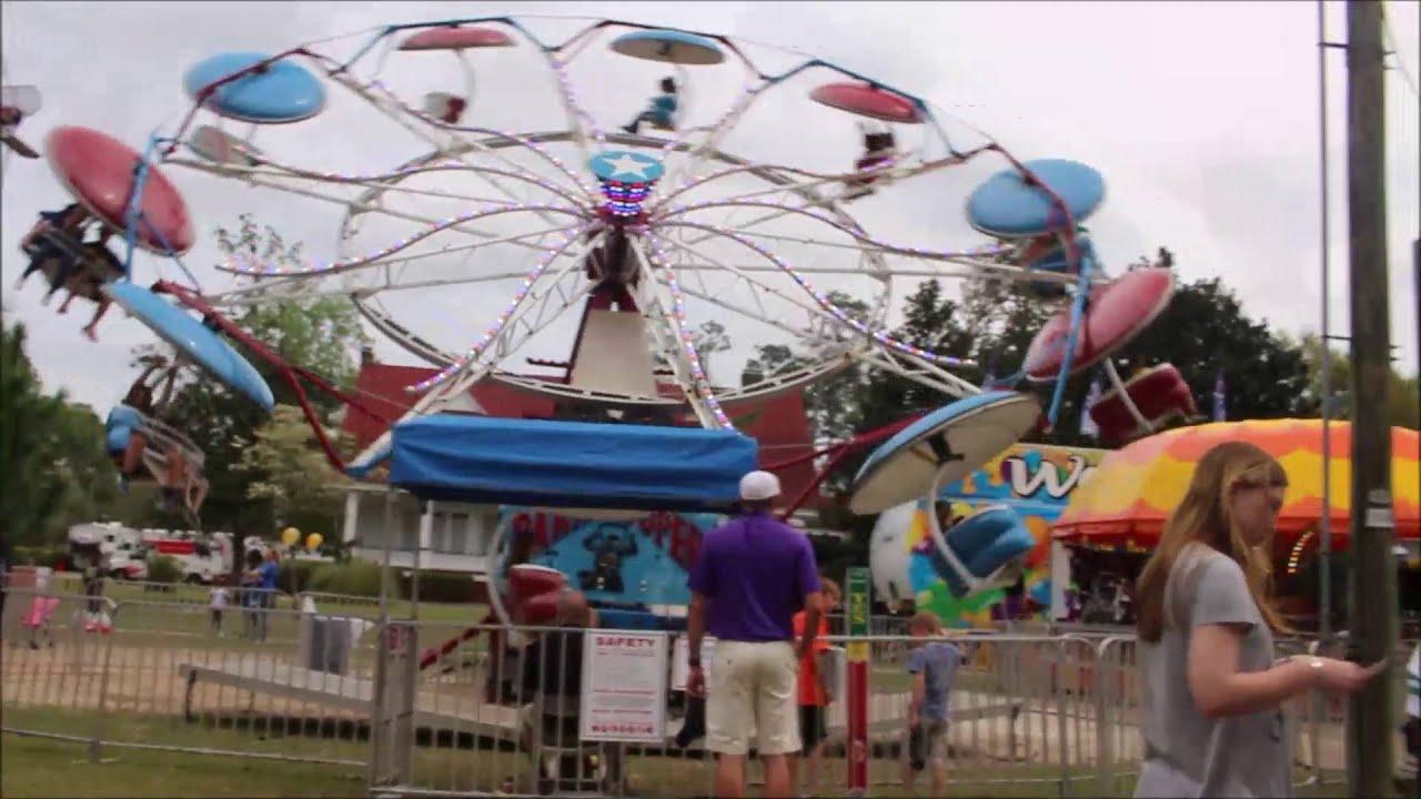 Explore Summerville Sc Charleston County 2016 Ymca