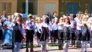 Школьная Газета № 14