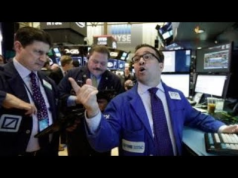 First bond ETF focusing on S&P 500 launches