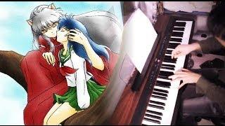 INUYASHA OST - Kagome & Inuyasha