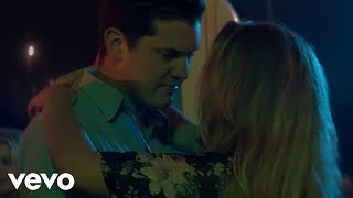 Jon Pardi - Heartache On The Dance Floor (Official Music Video)