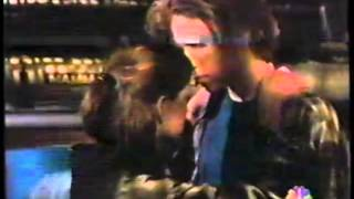 """seaQuest DSV Promo - """"Brothers and Sisters"""""""