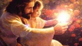 Yasou3 Anta ilahi - يسوع أنت إلهي
