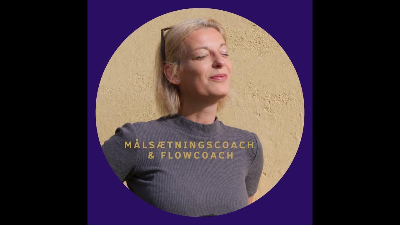 Coaching: 14 korte råd til hvordan du når dine mål