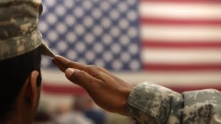 More than 130,000 veterans owed tax refunds after glitch