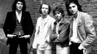 Dire Straits - Sultans of Swing Very best performance Live