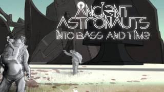 Ancient Astronauts - Nocturne