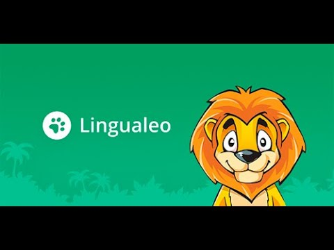 Aprenda inglês de