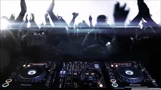 Jai Ho ( Trap Remix)