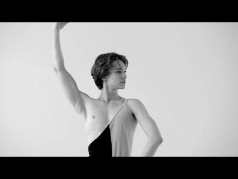 Julian Mackay's Dancing Will Mesmerize You | Teen Vogue
