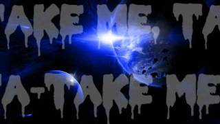 E.t Katy Perry(No kanye west) Mp3 download