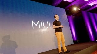 xiaomi-announced-miui-7-and-their-specification-2015