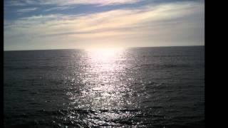 Psalms 121 Edison: Michael Bloss, Noel Edison (Psalms for the Soul).wmv