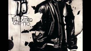 Bushido - Kors - is - One - 04.  Electro Ghetto
