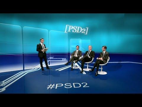 PSD2 Webinar - La Nuova Direttiva Sui Pagamenti