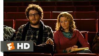 Zack and Miri Make a Porno (6/11) Movie CLIP - Auditions Today (2008) HD