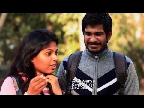 Bringing Foldscopes to India