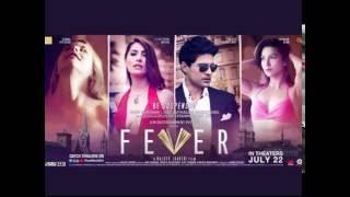 Mile Ho Tum - Fever - Tony Kakkar Full Audio Song 2016