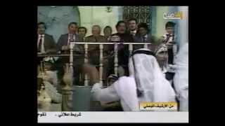 حفلة عرس تراثيه من الموصل ثاني اكبر المدن العراقيه