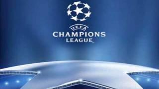 hino uefa champions league  اغنيه دوري ابطال اوروبا