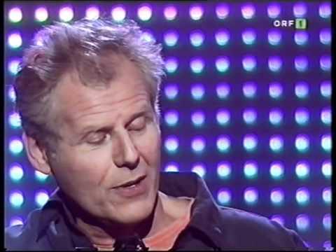 Georg Danzer  Ruaf mi net an 2004mpg