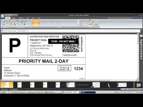 Why Use ShipGear Shipping Software for USPS?