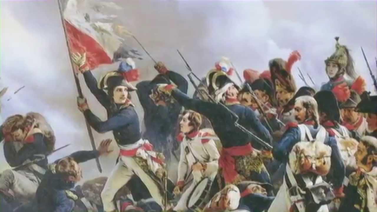Youtube Französische Revolution