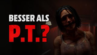Evil inside: der bislang frechste p.t.-klon? mp3