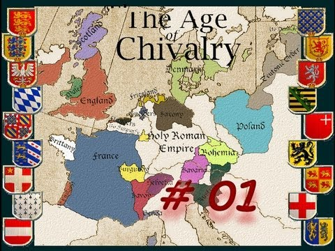 2 chivalry age download of empires age mod of